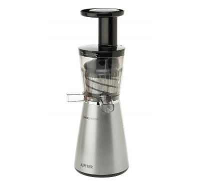 Extractor Juicepresso