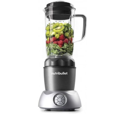 Nutribullet Select 1000 S